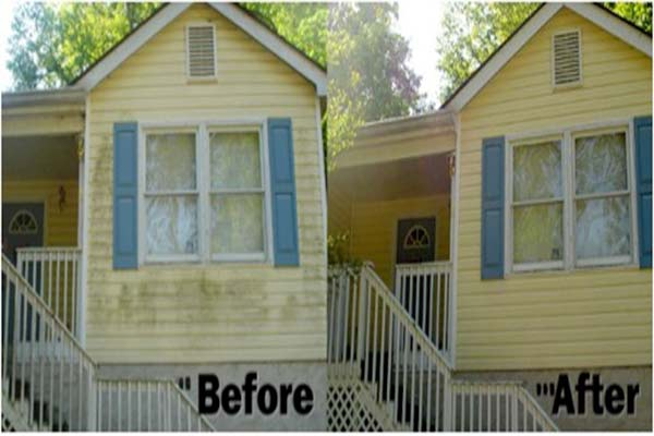 home-before-after